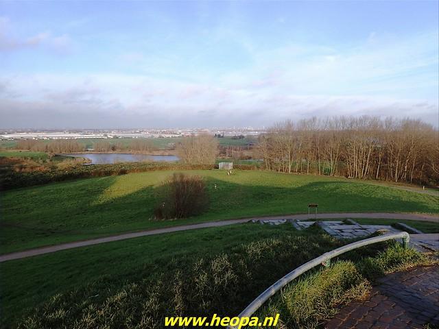 2020-12-18    Bleiswijk 26 Km  (18)