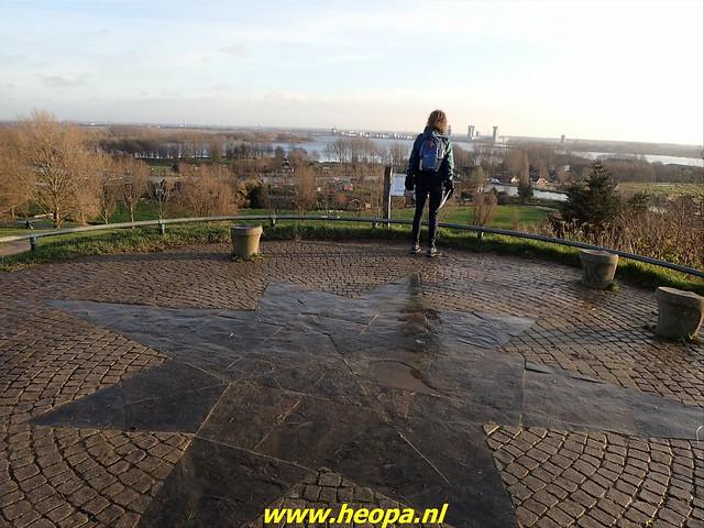 2020-12-18    Bleiswijk 26 Km  (13)