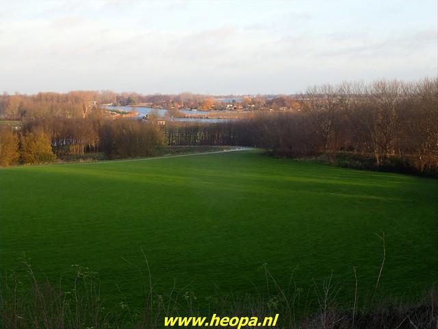 2020-12-18    Bleiswijk 26 Km  (12)