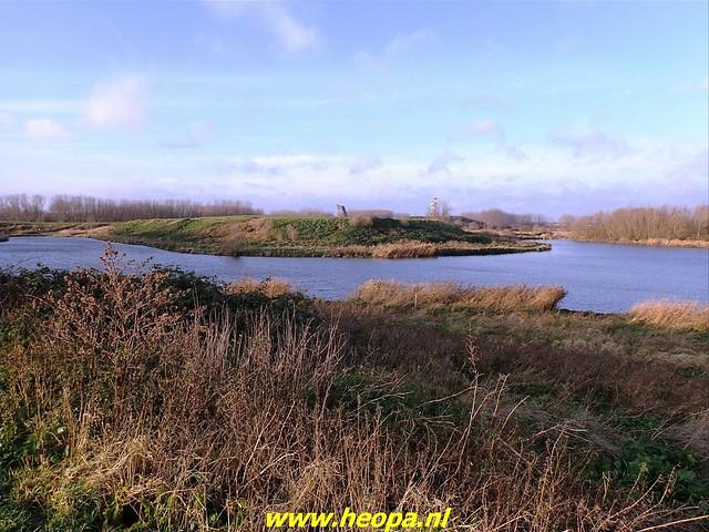 2020-12-18    Bleiswijk 26 Km  (10)