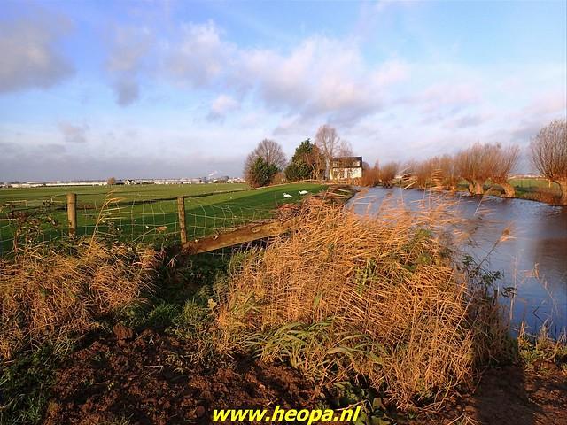 2020-12-18    Bleiswijk 26 Km  (8)