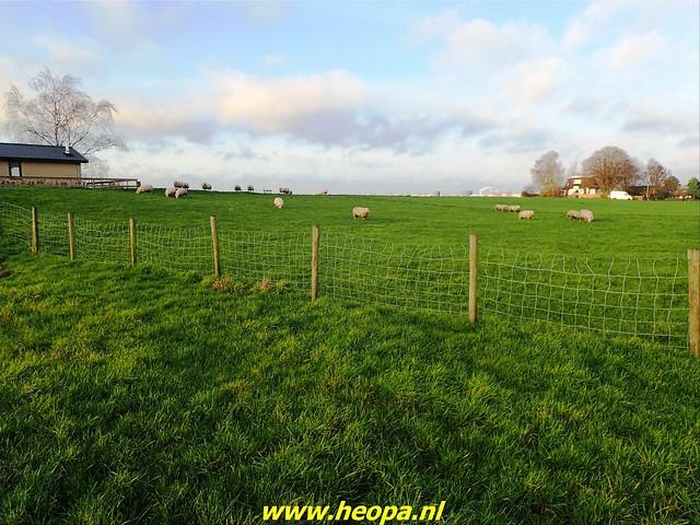 2020-12-18    Bleiswijk 26 Km  (6)