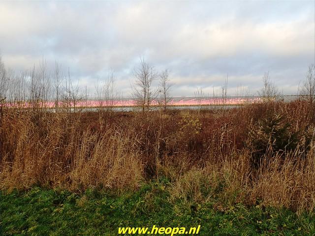 2020-12-18    Bleiswijk 26 Km  (4)