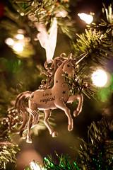 Christmas Things