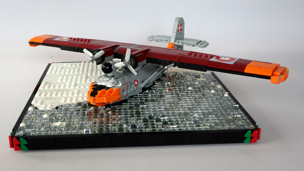 PBY 6-A Catalina (5)