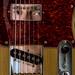Cameron's Guitar