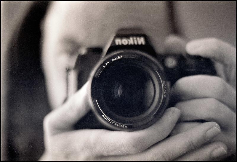 Kodak Eastman 5219 (Vision3 500T)(aka Cinestill 800T)