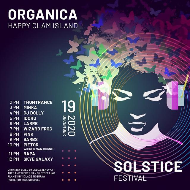 Organica_winter_solstice_2020