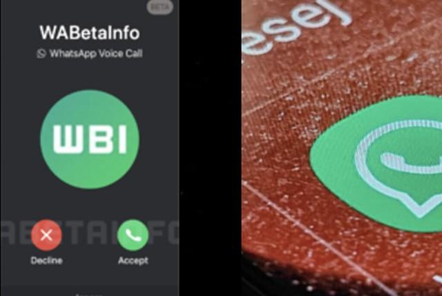 WhatsApp untuk Komputer Bakal Ada Fungsi Panggilan & Panggilan Video!