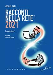 COVER racconti nella rete2021