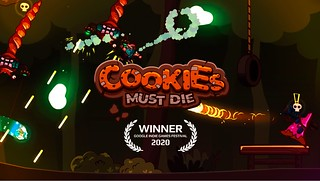 cookies-must-die