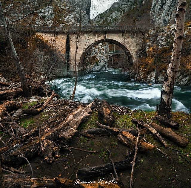 Puente Deboyu