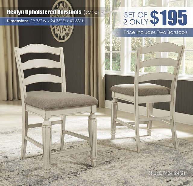 Realyn Upholstered Barstools_D743-124(2)