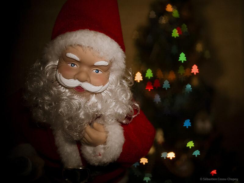 Le bokeh du père Noël 50737571412_31156149c1_c