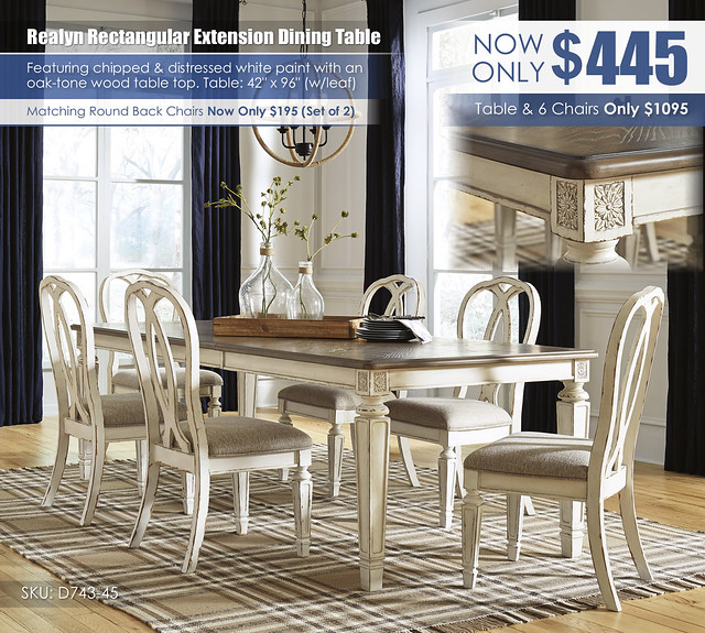 Realyn Rectangular Dining Table_D743-45_Update