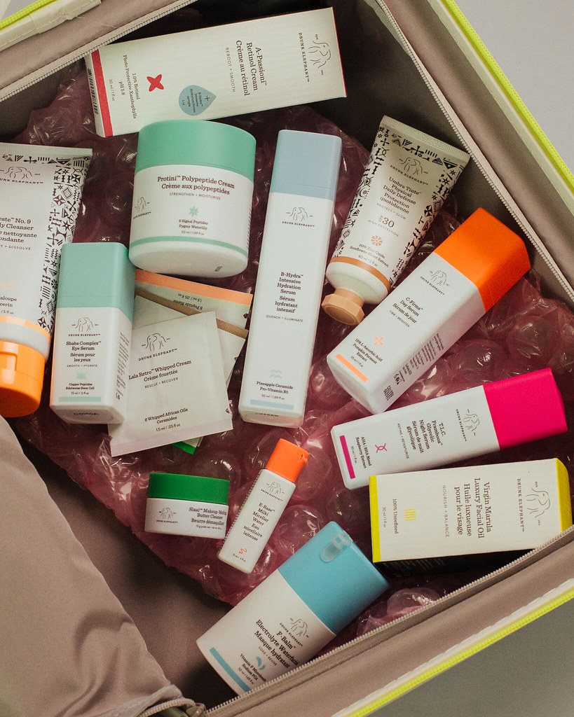 Skincare Gift Guide-16