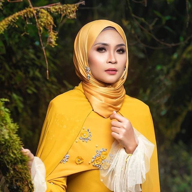 Konsert Virtual Siti Nordiana & Fans
