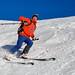 Skitour Chli Aubrig Dez. 20