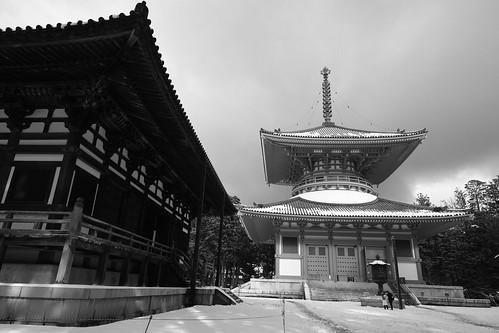 20-12-2020 Visiting 'Koya-san' vol01 (42)