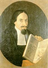Luca Ghini