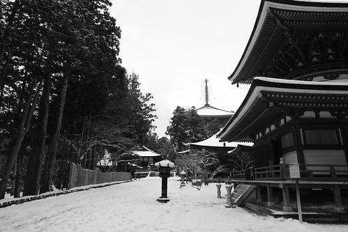 20-12-2020 Visiting 'Koya-san' vol01 (31)