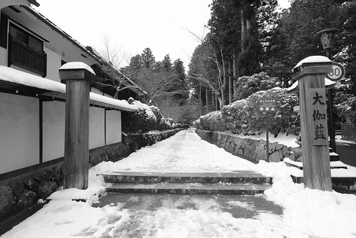 20-12-2020 Visiting 'Koya-san' vol01 (28)