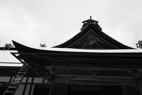 20-12-2020 Visiting 'Koya-san' vol01 (25)