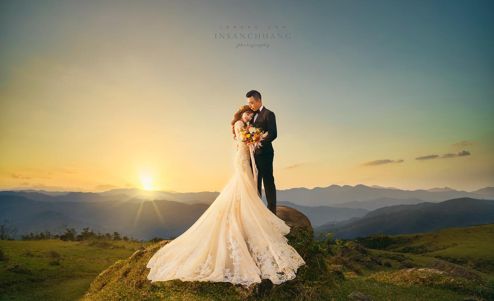婚攝英聖婚紗photo-20200107171041-1920