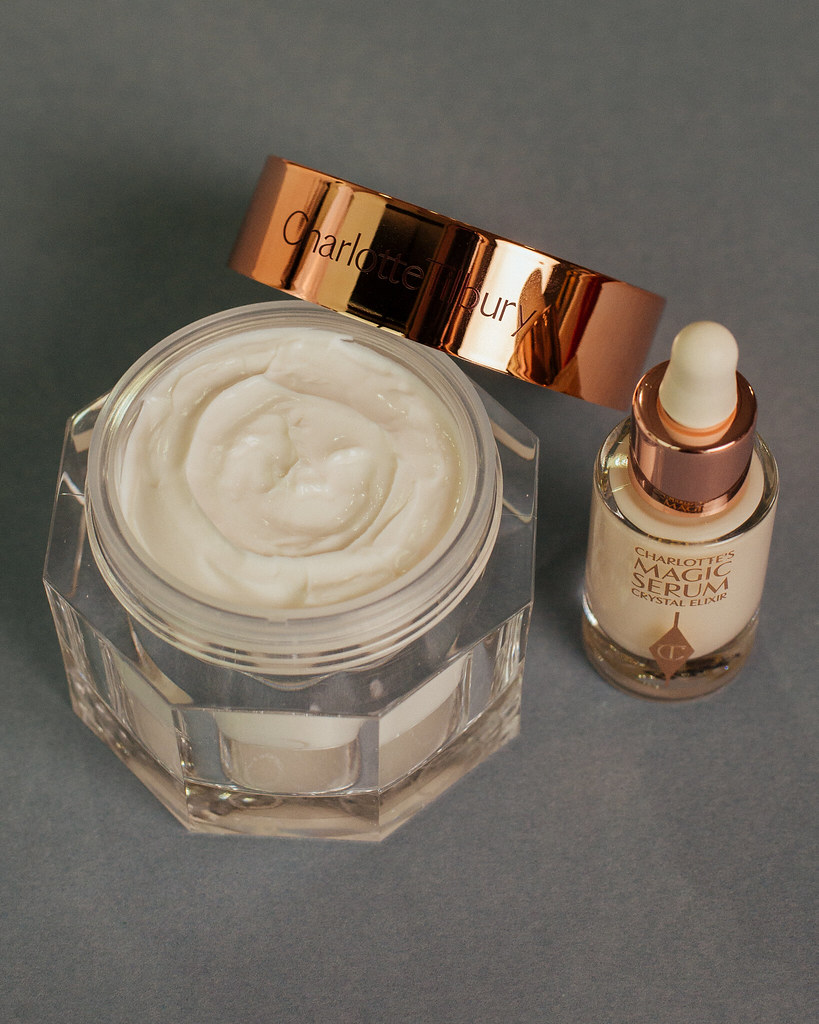 Skincare Gift Guide-08
