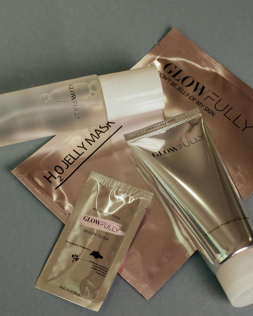 Skincare Gift Guide-02