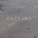 Wadi Hibi Cairns 2