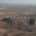 Wadi Hibi Cairns 3