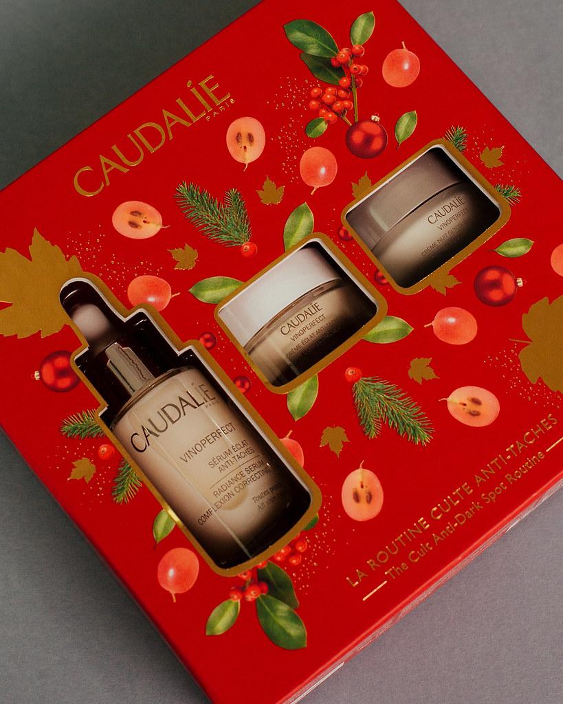 Skincare Gift Guide-09