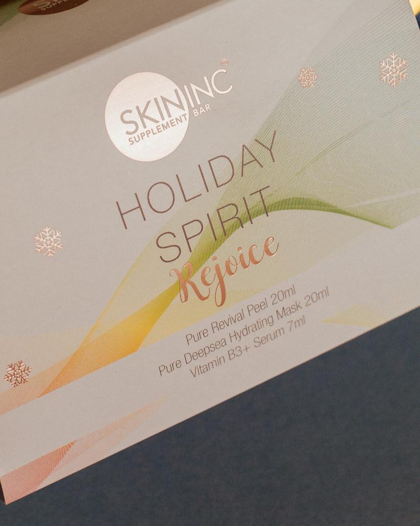 Skincare Gift Guide-07