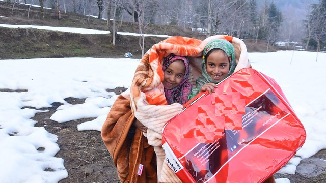 5853 Saudi Arabia starts winter project for needy Pakistanis 01