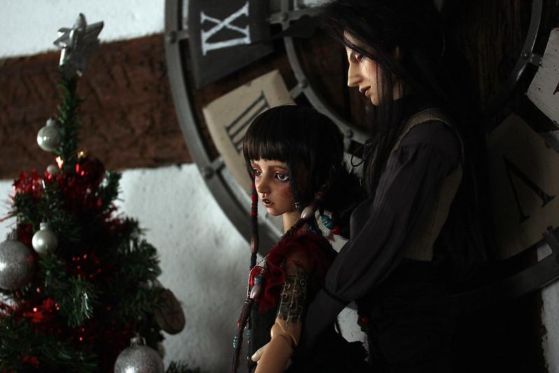 ...:: Noël::... [Maskcat Lisette & DollClans Vezeto, p20] - Page 20 50739255976_0b5270ec46_c