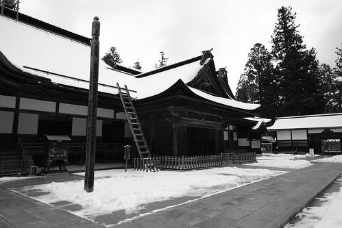 20-12-2020 Visiting 'Koya-san' vol01 (24)