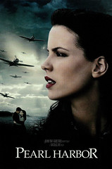 Kate Beckinsale in Pearl Harbor (2001)
