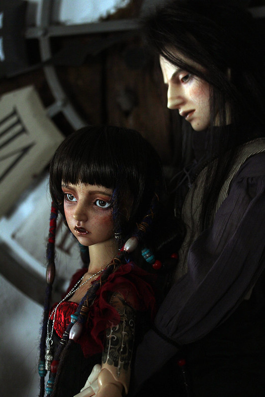 ...:: Noël::... [Maskcat Lisette & DollClans Vezeto, p20] - Page 20 50739361587_10ca5ca78b_c