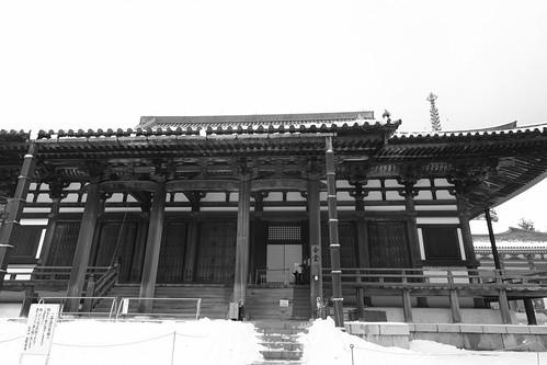 20-12-2020 Visiting 'Koya-san' vol01 (43)