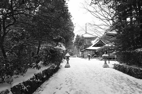 20-12-2020 Visiting 'Koya-san' vol01 (29)