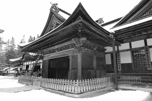 20-12-2020 Visiting 'Koya-san' vol01 (26)