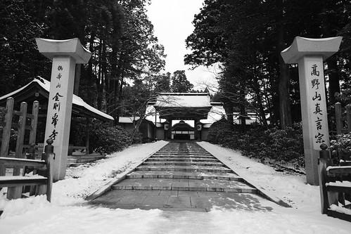 20-12-2020 Visiting 'Koya-san' vol01 (22)