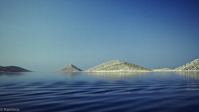 Isole Incoronate