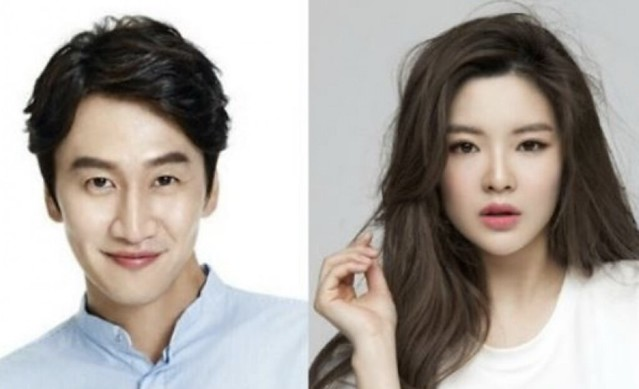 Rancang Kahwin di Tahun 2021, Lee Kwang Soo & Lee Sun Bin Sudah Beli Rumah