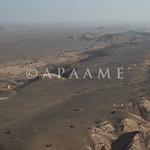 Wadi Hibi Cairns
