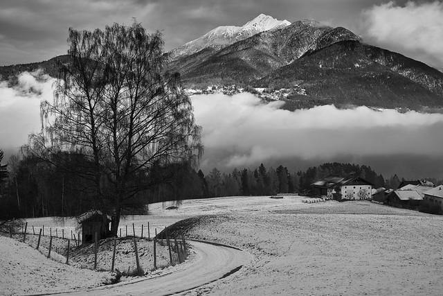 Hof (Inzing) - Tirol