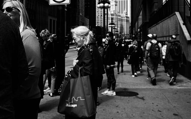 Historic_Route_66_Chicago_Street_Happy