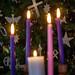 WUMC Christmas Decorations 2020