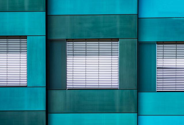 minimal_architecture